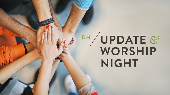 Medium rh update 2017 event banner