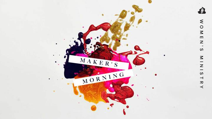 Medium nh maker s morning app wide