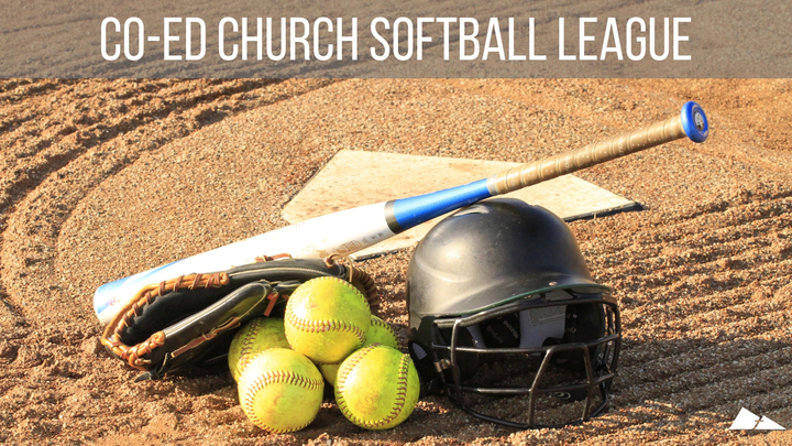 Medium sojo softball league web