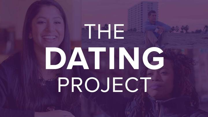 Medium the dating project app wide