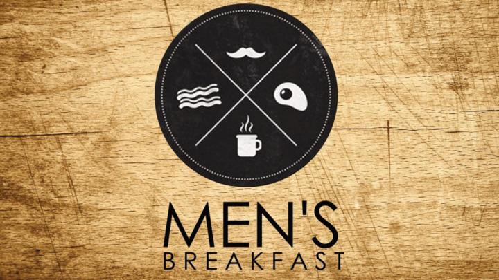 Medium mens.breakfast.1040x500.300dpi