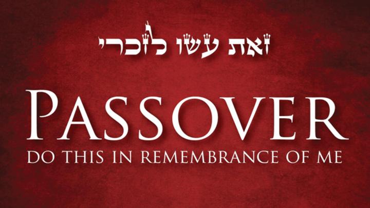 Medium passover.1040x500.300dpi