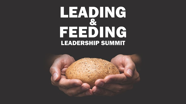 2019 VM Leadership Summit logo image