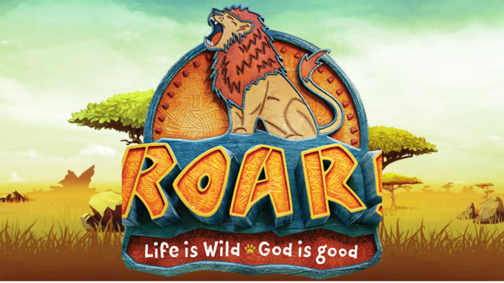 Vacation Bible School 2019 - Westside Church