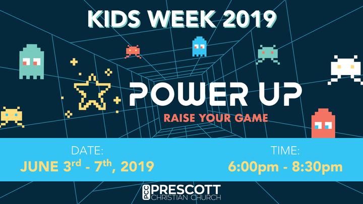 Medium kids week registration graphic1