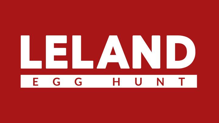 Medium leland egg hunt 1920x1080