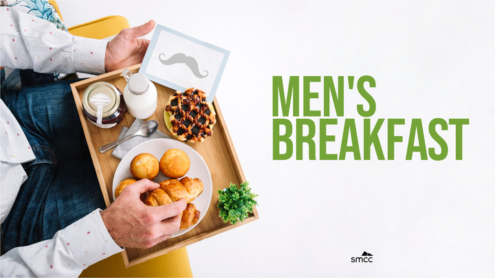 Medium mensbreakfast template web 16x9