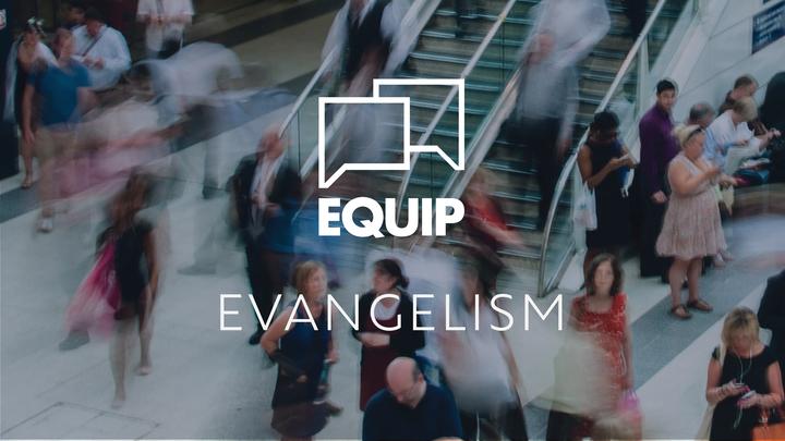 Medium equip evangelism 01