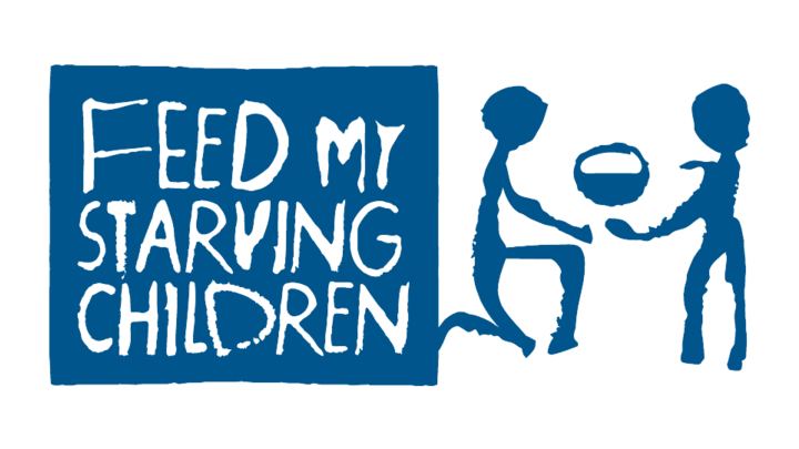 Feed My Starving Children (11/02) logo image