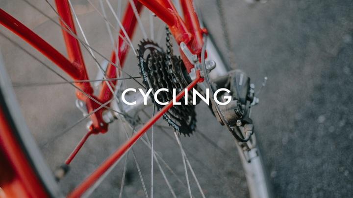 Cycling Group logo image