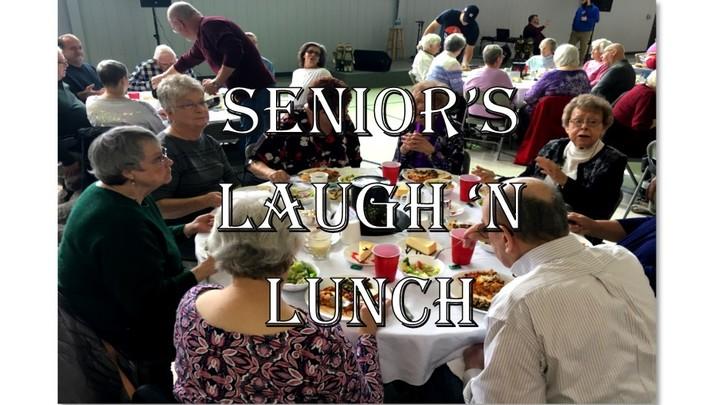 Medium seniors lunch   laugh1