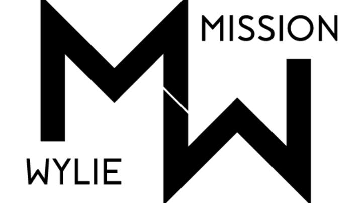 Mission Wylie logo image