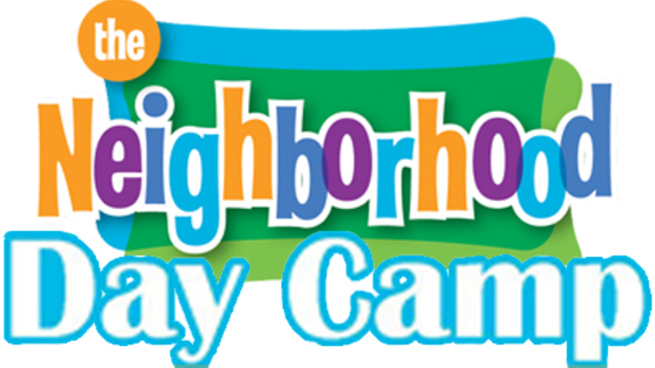 Neighborhood Day Camp logo image