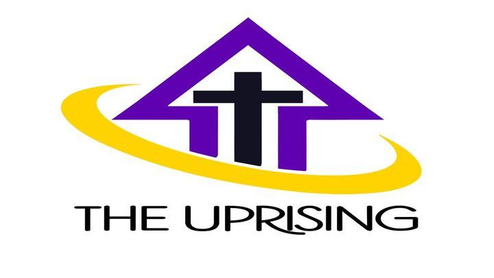 Aldersgate Camp 2019 logo image