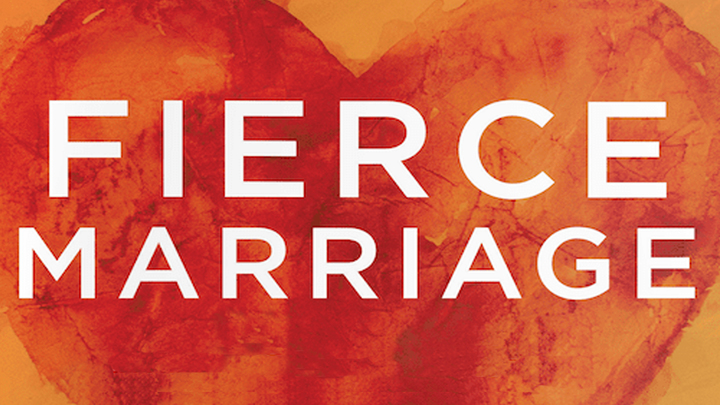 Medium fierce marriage class
