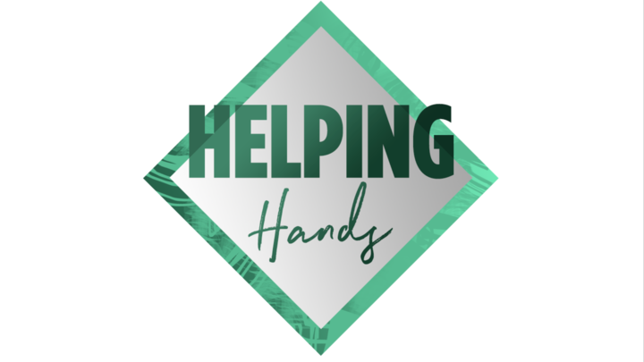 Helping Hands Missions Project logo image