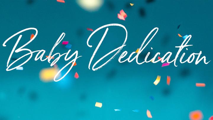 Medium preview full baby dedication