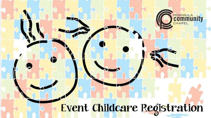 Event Childcare logo image