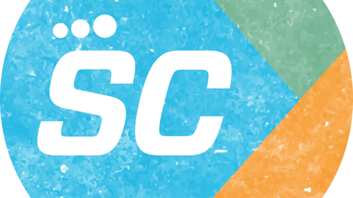 Student City T-shirts logo image