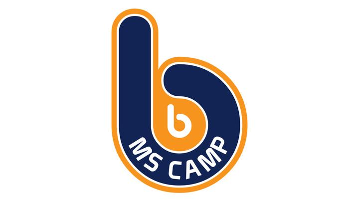 Medium 1282 gabc ms breakaway camp logo final 6