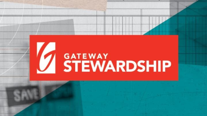NFW | Stewardship | Financial Hope | 2019: 10/8 - 11/19 | 7:00pm Compass A logo image