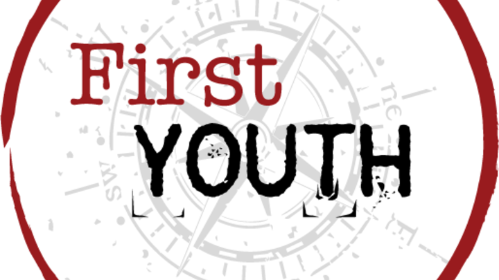 2019 Student Ministry Form - Youth logo image
