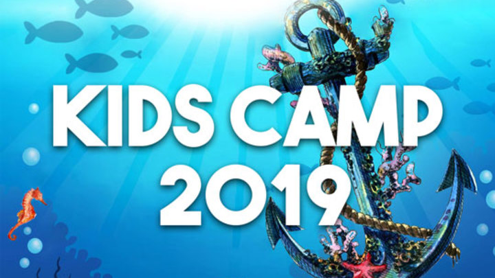 Medium 2019 kids camp cu