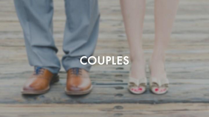 Medium couples web