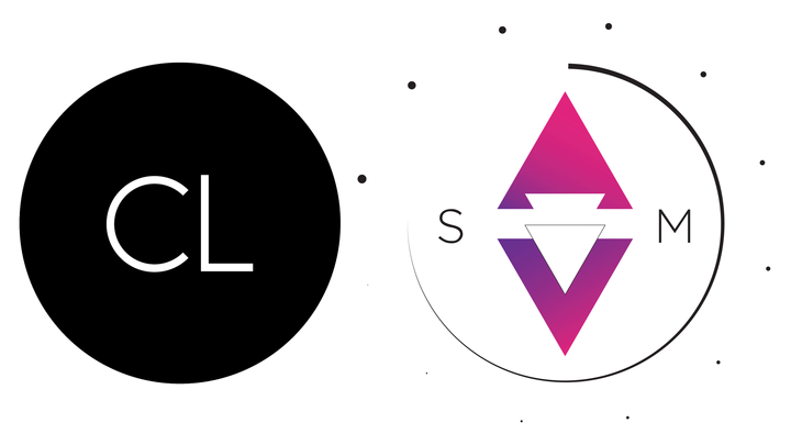 LMS Workshop logo image