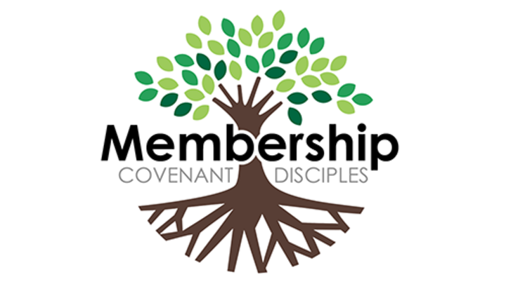 North Liberty Membership Class  logo image