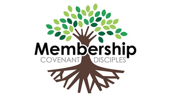 Downtown Membership Class logo image