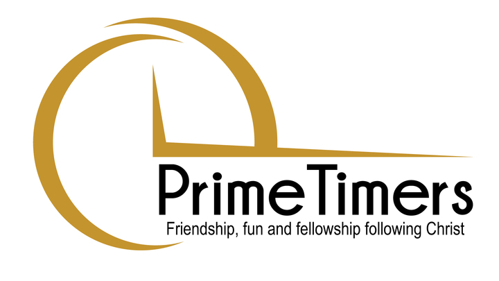 PrimeTimers' Fall Tour to Eureka Springs (The Great Passion Play and Holy Land Tour) logo image