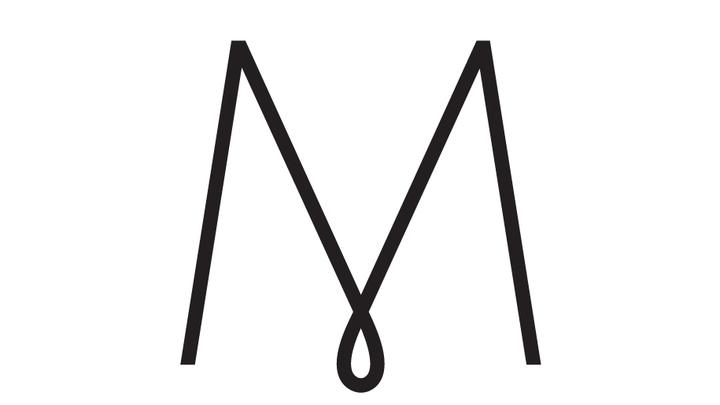 MOPS Registration logo image