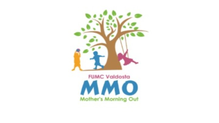 MMO Registration 2019-2020 logo image