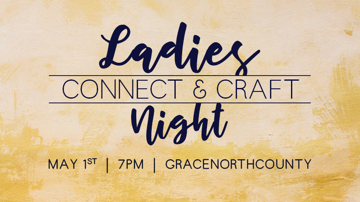 Medium ladiesconnection craftnight