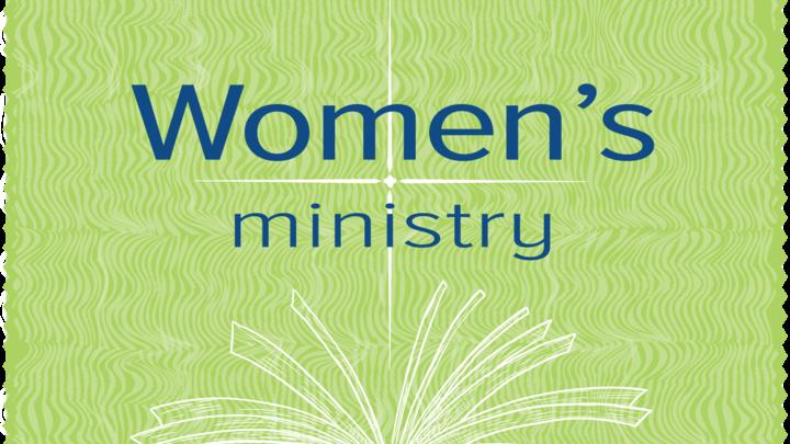 Mom2Mom November Event - Project Day   logo image
