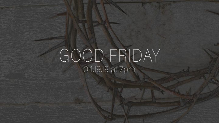 Medium 190412 good friday branding