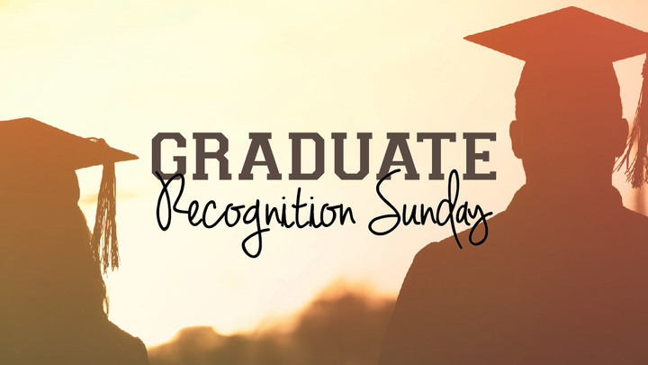 Medium graduaterecognition slide 01