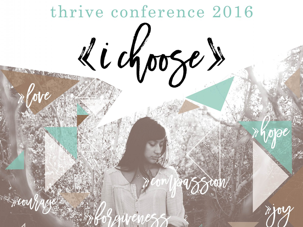 2016 thrive registration site graphic