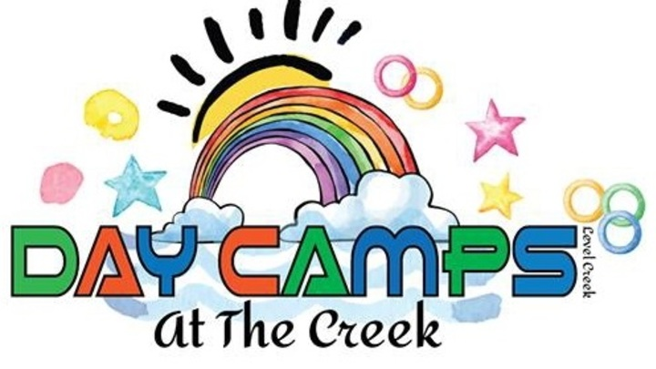 Sorry! VBS Registration Is Closed!      If you would like to be placed on a waiting list please contact Sandra Mesidor at sandramesidor@lcumc.net logo image