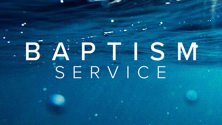 Medium baptism graphic for pco