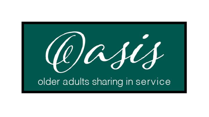 OASIS  LEAVENWORTH CHARTERED BUS TRIP logo image