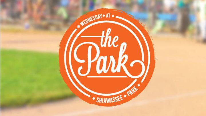 Medium park