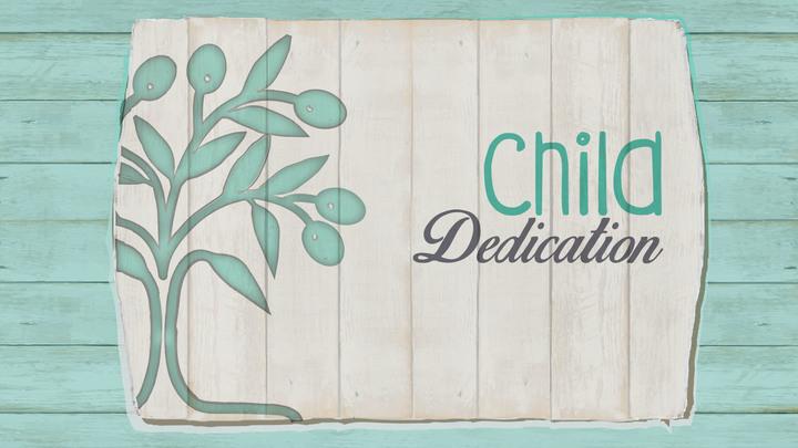 Medium childdedicationwebslide