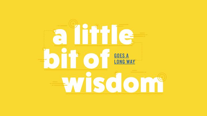 Medium proverbs 1920x1080