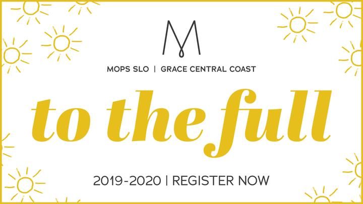 MOPS 2019/2020 logo image