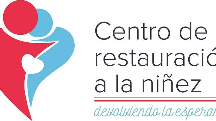 Renacer, Costa Rica Missions Trip (Jan.11-18, 2020) logo image