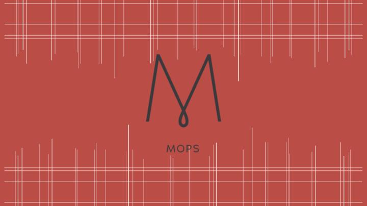 MOPS (2019-20) logo image