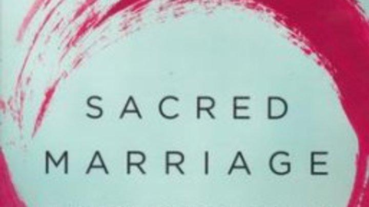 Greenbush - Sacred Marriage - Group Code:1 logo image