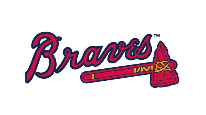 Family Fun Day: Braves Game logo image